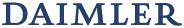 Daimler_Logotype_071005_180px_CO[1]