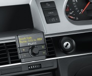 Issue 16 jj car dashboard