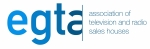 logo_egta