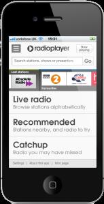 radioplayer-screenshot (3) cgould
