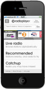 radioplayer-screenshot (3) cgould