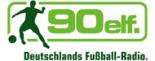 90elf-logo_v2