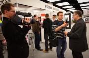 Poznań Media EXPO 2013 - 1