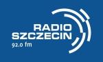 radio_szczecin