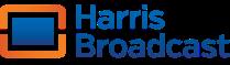 Harris Broadcast
