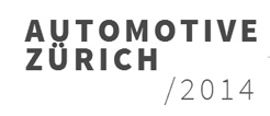 Automotive Zurich