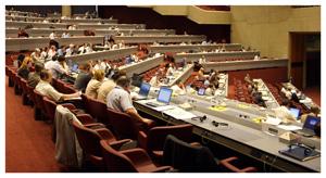 Geneva RSC
