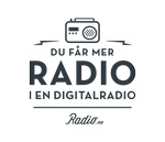 Digital Radio Norway