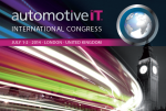 AutomotiveIT2014