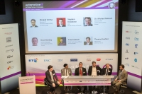 AutomotiveIT Big Data Panel