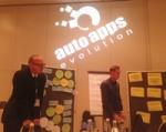 auto-apps-200px