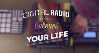 Digital-Radio-brings-colour-to--your-life