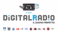 Watch the 2014 Digital Radio Italy video campaign