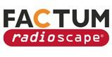 factum-radioscape