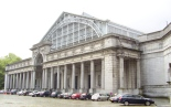 The WorldDMB 6th European Automotive Event will take place 20 May at Autoworld Museum, Brussels.