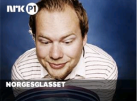 DAB Slideshow NRK P1 2