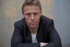 Gunnar-Garfors