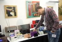 worlddab-ga-exhibitor-table