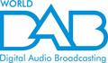 WorldDAB-strapline_120_wide