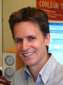 Mathias Coinchon Bio April 2015