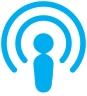 podcast-icon-3