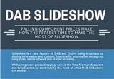 slideshow 160