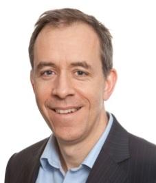 Patrick Hannon