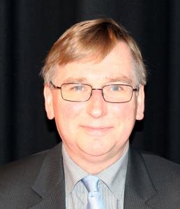 Dr Graham Dixon head_shoulders
