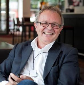 Jorn Jensen