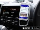 SmartDAB-FM