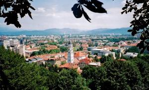 ljubljana_slovenia_4404105582