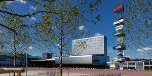 RAI-Amsterdam-front-view