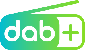 DABplus_Logo_Farbe-Weiss_sRGB